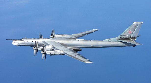 800px-Russian_Bear_'H'_Aircraft_MOD_45158140