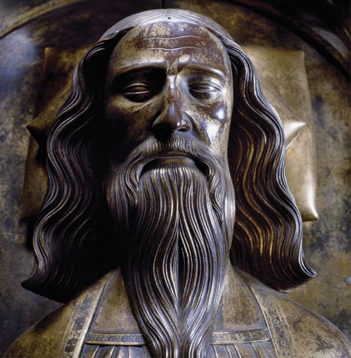 Edward III. While he was underage, his mother acknowledged Scotland's independence in 1328. But Edward resumed hostilities in 1333