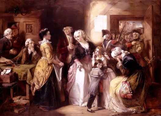 800px-Arrest_of_Louis_XVI_and_his_Family,_Varennes,_1791