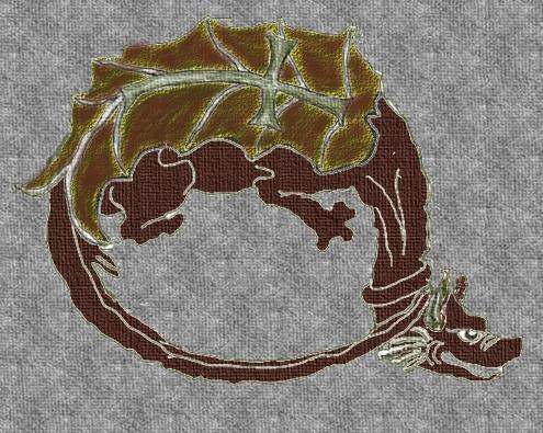 Dragon_order_insignia.jpg