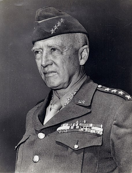 457px-General_George_S._Patton_wearing_his_4-star_service_cap.jpg
