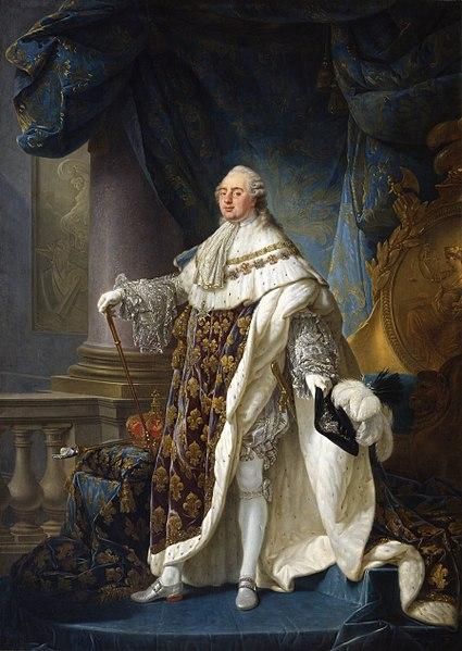 425px-Antoine-François_Callet_-_Louis_XVI,_roi_de_France_et_de_Navarre_(1754-1793),_revêtu_du_grand_costume_royal_en_1779_-_Google_Art_Project