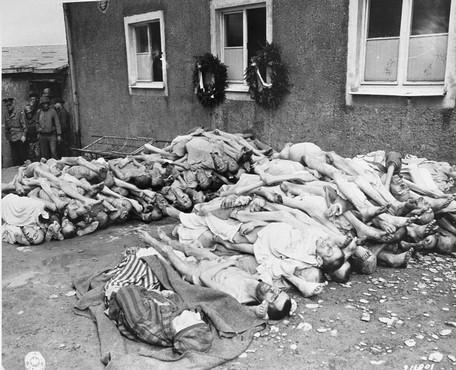 Buchenwald_Corpses_74608