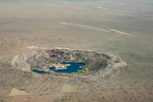 800px-Crater_-_Flickr_-_The_Official_CTBTO_Photostream.jpg
